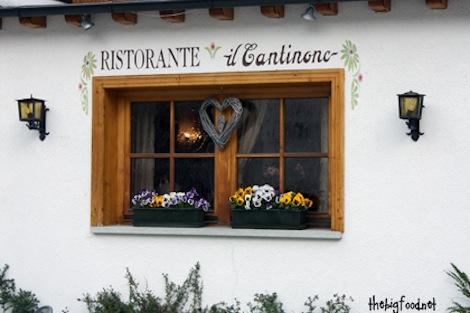 cantinone_01