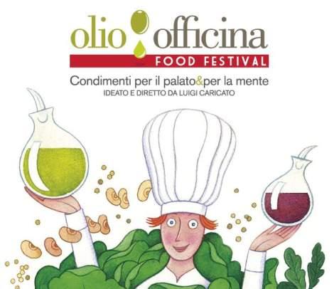 Cartolina-Olio-Officina-Food-Festival-2013a