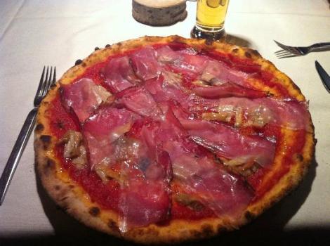 pizzeria-la-baia