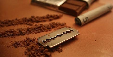 cioccolato_interna